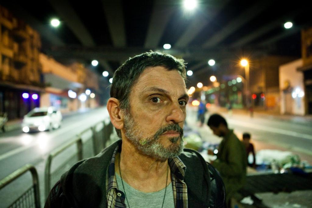 filme psicológico com paulo micklos retrata a cidade de sp