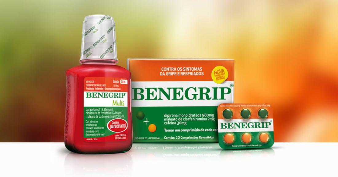 hypera pharma e um dos maiores anunciantes do país