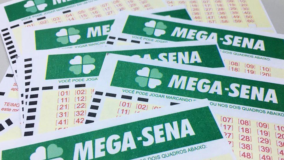 caixa econômica lança aplicativo de apostas