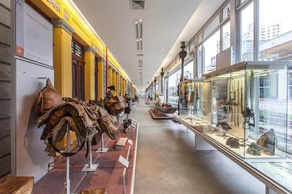 conheça a história do museu de artes e ofícios em bh