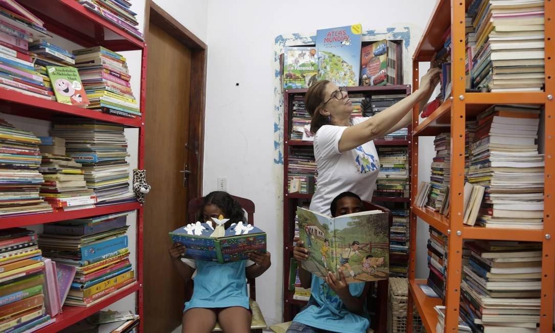 casa da alegria pede auxílio para cuidar de crianças e adolescentes
