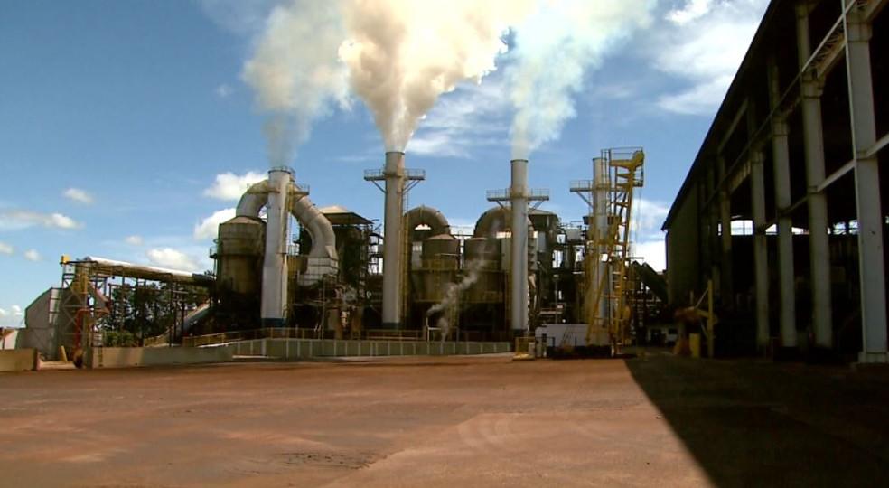 mercado de etanol exibe melhora sem necessidade de socorro do governo