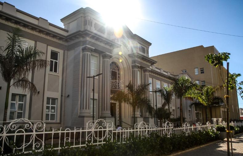 prefeitura de araraquara arrecada doações a mulheres do bairro são rafael