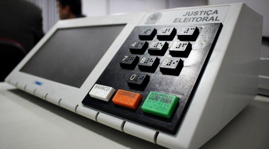 tse vai testar votação de forma virtual para eleições futuras
