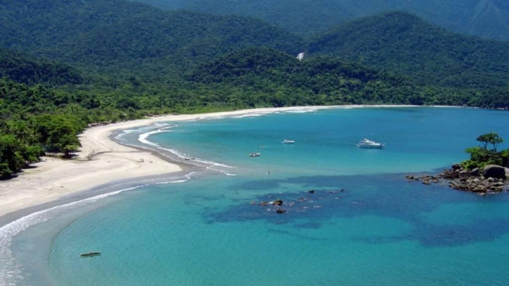 ilhabela terá observatório sobre impactos econômicos e sociais no turismo