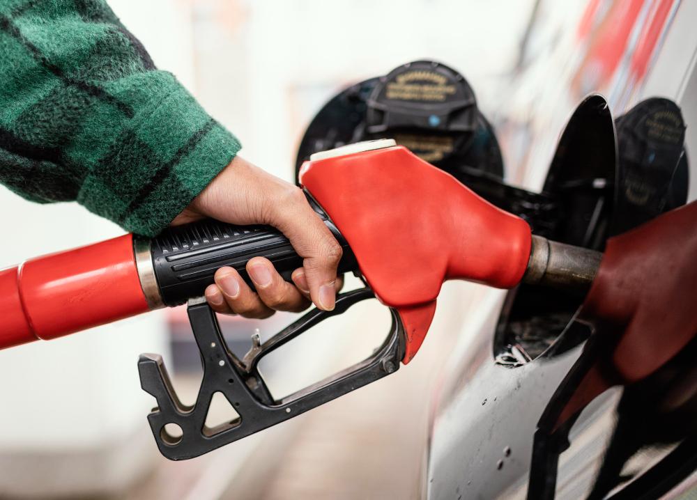 gasolina-no-rn-é-a-terceira-mais-alta-do-nordeste