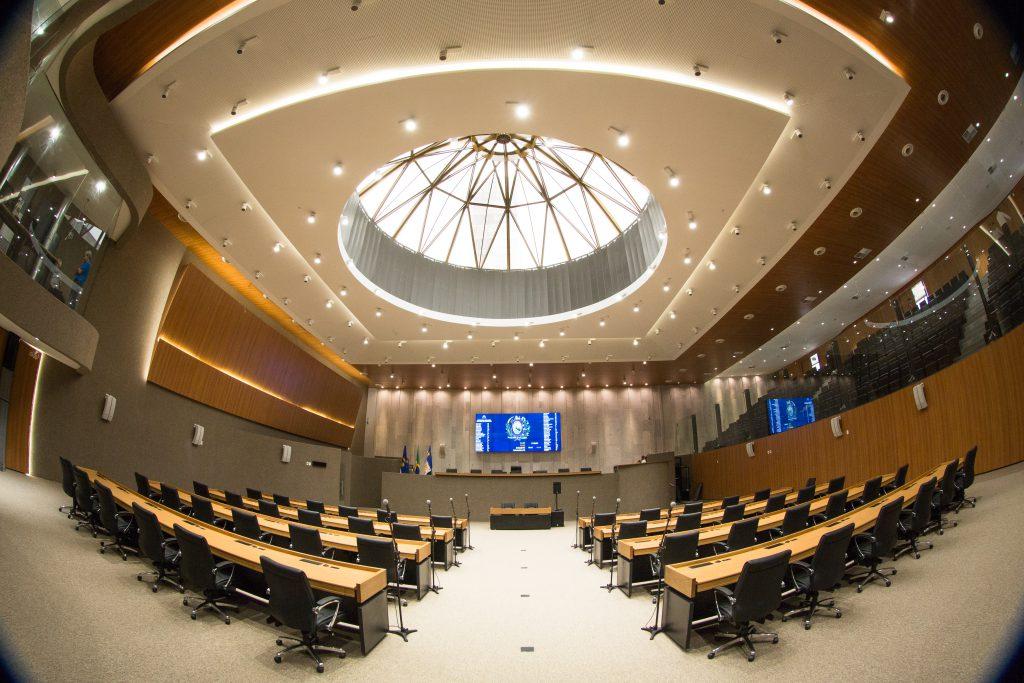 plenário-da-alepe-aprova-transnordestina-em-2º-turno