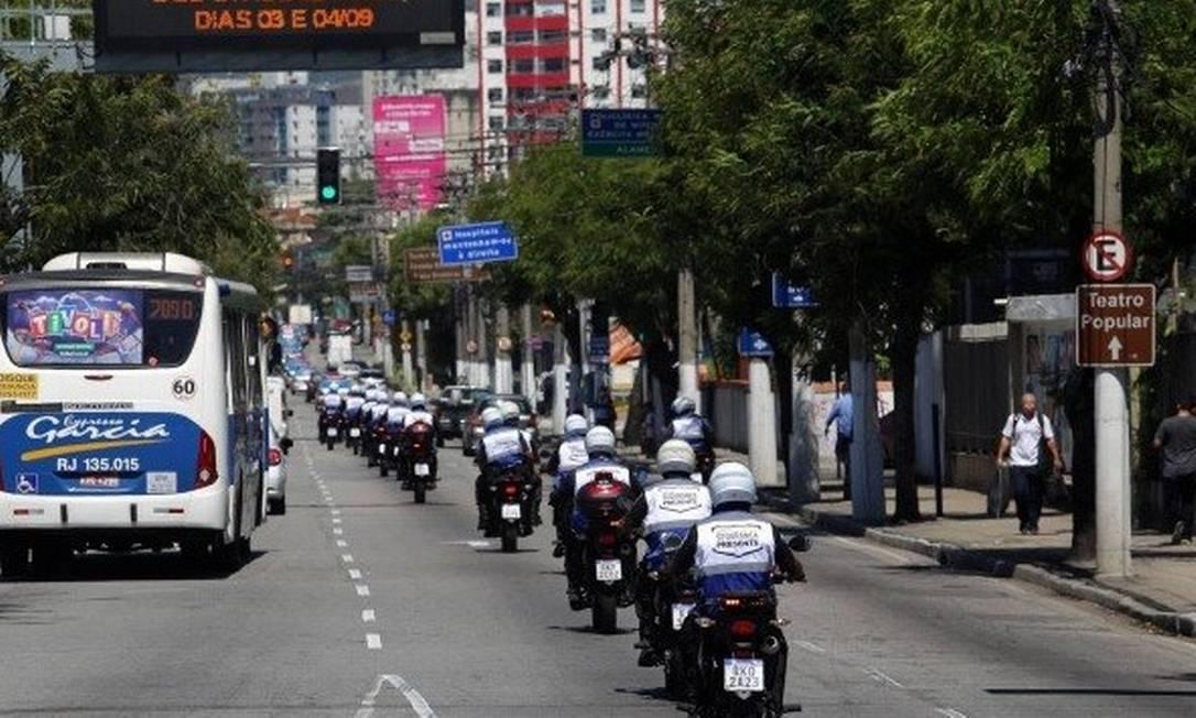 segurança-presente-em-niterói-vira-disputa-política-com-proximidade-das-eleições