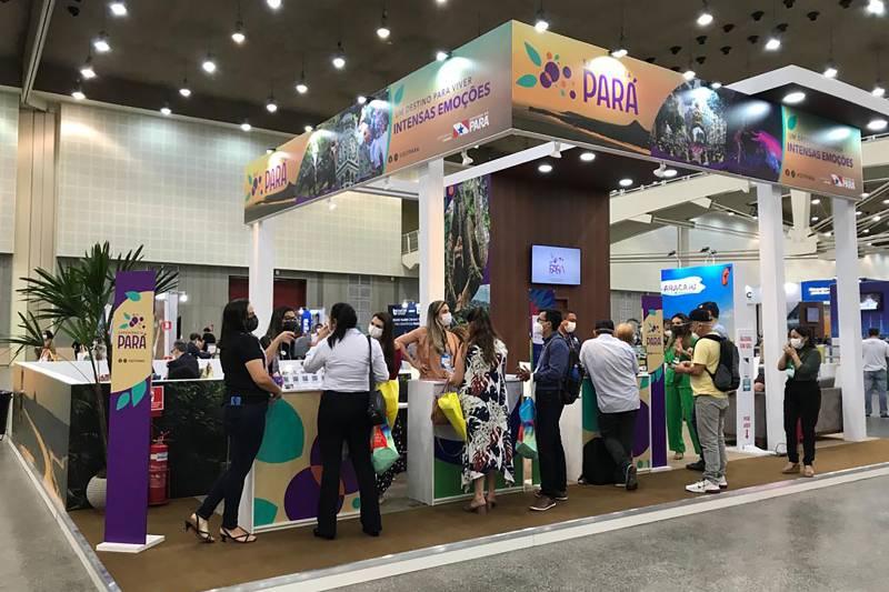 abav-expo-2021-setur-fortalece-para-como-destino-turístico