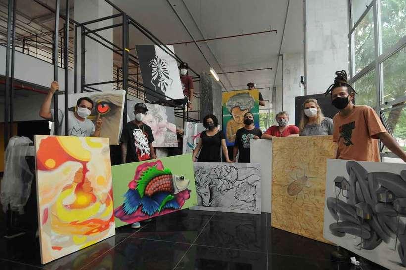 arte-urbana-em-bh-mostra-caus-rompe-preconceito